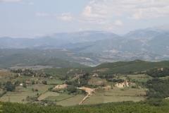 Albanië met kinderen