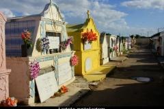 Laatste rustplaatsen Aruba met kinderen