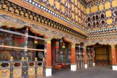 Faro dzong