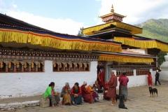 Faro Bhutan