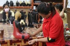 Cambodja Artisans Ankor Siem Reap