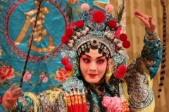 Chinese opera niet missen Beijing met kinderen