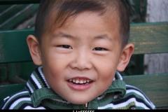 aah liefff Beijing met kinderen