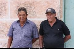 Havanna opa's Cuba met kinderen