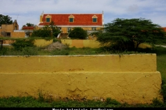 Mooie koloniale landhuizen