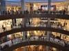 Winkelen Dubai met kinderen