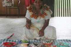 Fiji met kinderen geluk