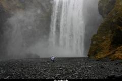 Ahhhh IJsland met kinderen