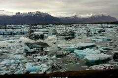 Fantastisch IJsland met kinderen