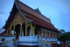Erg mooi Luang Prabang Laos