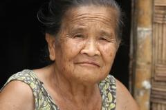 Klasse Laos