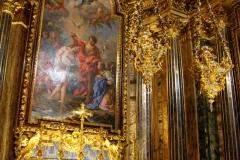Barok Lisboa met kinderen