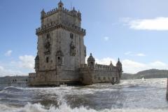 Historie Belem Lissabon met kinderen