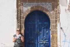 Geweldige details Marokko met kinderen