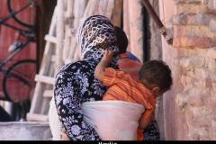 Handig Marokko met kinderen