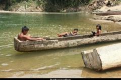 Dagbesteding indianen kids