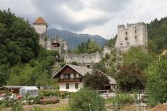 Slovenië met kinderen