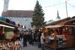 Tallinn met kinderen