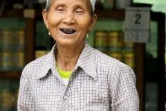 Vietnam alle liefs