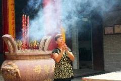 Vietnam bidden