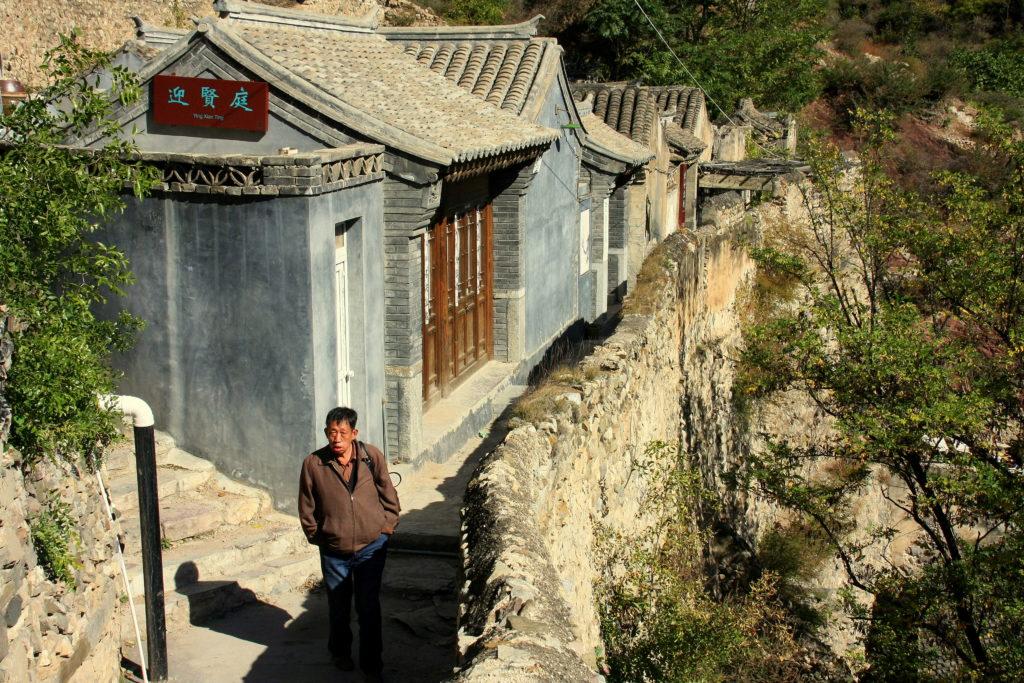 Praktische informatie China met kinderen