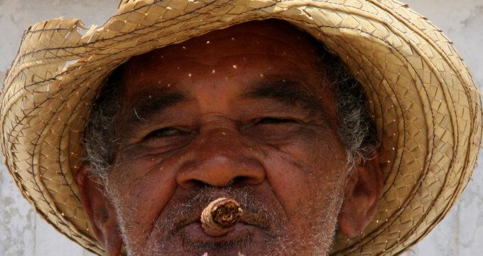 Cuba met kinderen reisverhaal