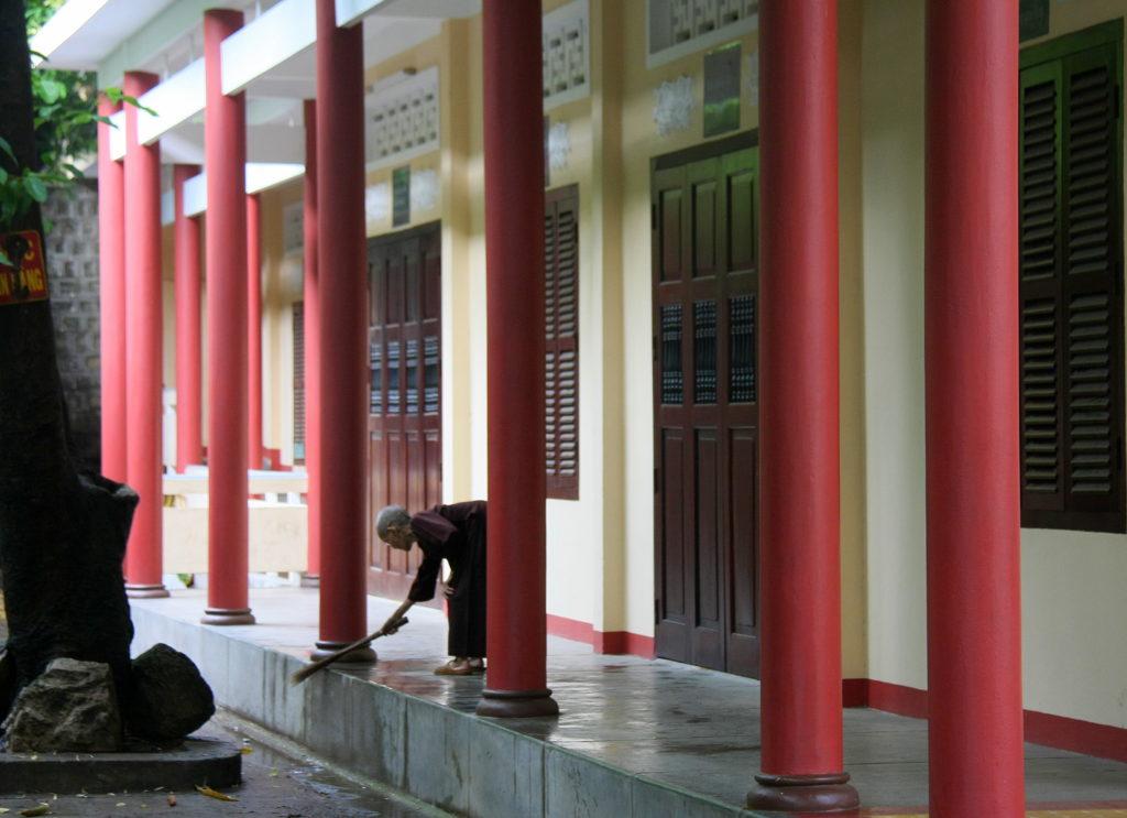 Onze reis Vietnam met kinderen
