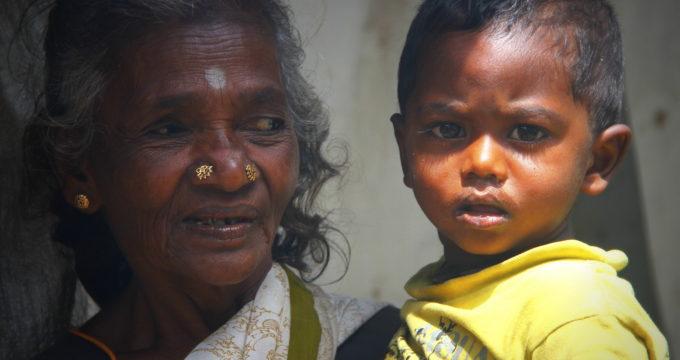 Praktische informatie Sri Lanka met kinderen
